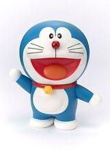 Doraemon figuarts zero collectible figure bandai new pvc model detailed sealed