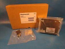 Magnescale, MJ100, Interpolator, Encoder, Controller