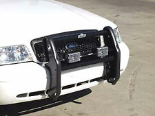 Go Rhino Safety Division 5040 5000 Series Bumper Push Bar
