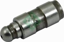 Ventilstößel für Motorsteuerung INA 420 0254 10