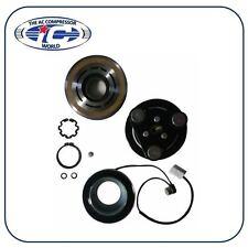 A/C Compressor Clutch Assembly Fits Mazda 3 04-09  09 Mazda 5 06-10 CL57463