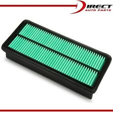 HONDA ACURA ENGINE AIR FILTER 17220-RCA-A00 Fits Accord 3.0L RL 3.5L TL 3.2L