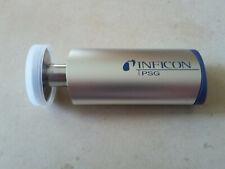INFICON PSG500 350-060