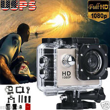 SJ5000 Action Sport Camera Camcorder 1080P Full HD Mini DV Cam   Parts for Gopro