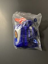 McDonald's Happy Meal Toy — Nerf Water Squirter #1 — Free Shipping
