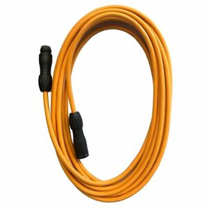 OceanLED Explore E6 Link Cable 10M 012926