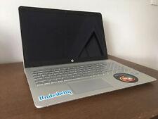 HP Pavilion 15-cs0072wm 15.6 inch (1 TB, Intel Core i7 8th Gen., 1.8GHz, 8...