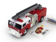 ERTL FIRE TRUCK MODEL | BN | 46731-CNP