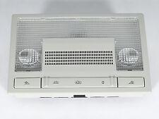 Original SEAT Innenleuchte Leseleuchte Innenbeleuchtung für Fz ohne Schiebedach