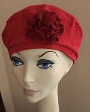 d62a068118e97 Synthetic Beret Hats for Women for sale