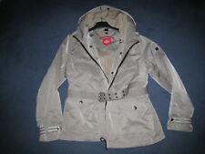 wellensteyn Jacke für Damen Modell OCEAN Größe XL