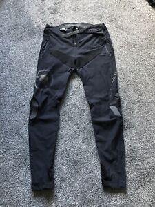 Endura MT500 Burner II Pants/trousers