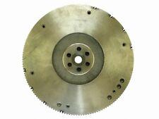 New AMS Standard Flywheel, 167008