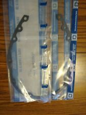 Chevrolet Small Block Timing cover gasket GM#10108435