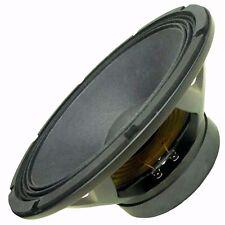 """Beyma 12mc500 12"""" Midbass woofer pa speaker 1000w 8ohm 50-5500 Hz"""