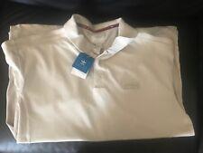 Adidas Muhammad Ali Polo Shirt Size XL