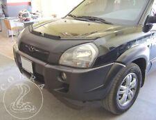 Car Hood Bonnet Bra Fits Hyundai Tucson 2005 2006 2007 2008 2009 05 06 07 08 09