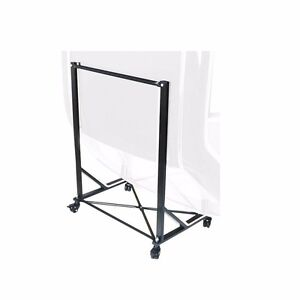 For Hardtop Hard Top Carrier Rack Stand +Cover Storage Cart for Porsche Mercedes