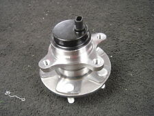 FOR LEXUS IS200D IS220D IS250C IS250 GS300 WHEEL BEARING HUB FRONT DRIVER SIDE