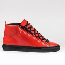 ba1068d8058fc Balenciaga Men s Shoes for sale