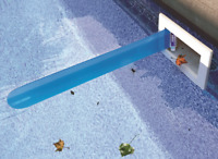 Deluxe Skimmer Arm For Above Ground & In-ground Swimming Pools