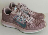 Nike Zoom Winflo Women's Running Shoes size 9.5