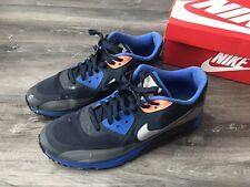 Nike Air Max 90 - EU46 - HOT
