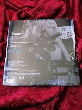 "Madonna HISTORY (non album track) & JUMP SEALED 12"" Music Record Vinyl LP Promo"