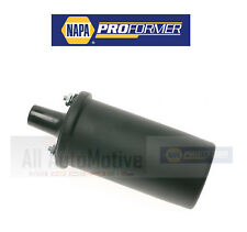 Ignition Coil-Sport NAPA/MILEAGE PLUS ELECTRICAL-MPE IC12SB