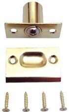 Closet Door Ball Catch Prime-Line Misc Door Hardware U-9132 049793091321