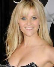 Reese Witherspoon 8x10 Photo 001