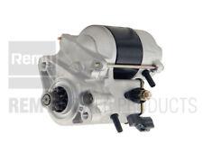 Starter Motor-Premium Remy 17239 Reman fits 95-04 Toyota Tacoma 3.4L-V6