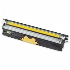 Okidata C110 (44250713) New Compatible Yellow Toner Cartridge
