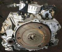 Scatola Cambio Automatico Gear Box Peugeot 407 2006 2.0 136Cv RHR 4HP20 20HZ32