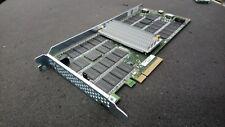 NetApp 111-00708+E3 512GB Flash Cache Controller PCIE X1971A-R5 110-00269+B1