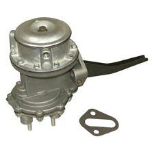 For Ford Thunderbird 1955-1957 Airtex Mechanical Fuel Pump