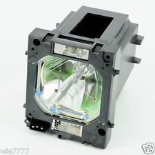 CHRISTIE LHD700 Projector Lamp with OEM Original Ushio NSH bulb inside