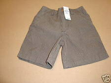The Childrens Place 6-9 mos months baby boys shorts NWT NEW