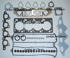 "FORD - 2.0L MONDEO ""ZETEC"" - HEAD GASKET SET - DW 651E"