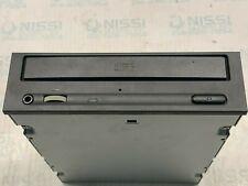 TEAC CD-540E P/N:19770590-02 CD-ROM Drive