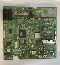 EAX35231404 (0) LD/PD73/75A  MAIN BOARD