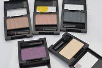 Revlon Luxurious Diamond Matte Singe Lust U Choose Shade Eyeshadow
