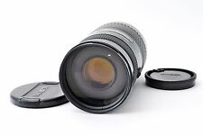 "Minolta AF 100-400mm F/4.5-6.7 APO Lens for Sony A Mount ""Exc"" from JAPAN"
