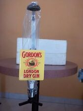 Distributeur - Doseur de bar GIN GORDON'S