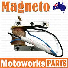 Magneto Stator 48cc 66cc 70cc 80cc motorised motorized push bike bicycle motor