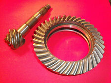 """NEW 8"""" RING GEAR & PINION FITS TOYOTA 4 RUNNER T-529 FREE SHIPPING"""