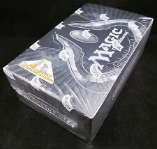 MAGIC THE GATHERING 2013 CORE SET BOOSTER BOX 36 PACKS/15 CARDS