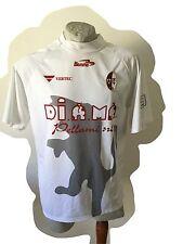 Maglia biemme torino matchworn calcio a5 football shirt trikot jersey vintage