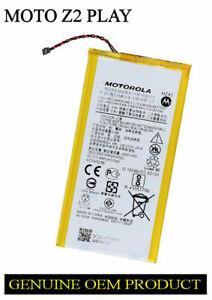 BATTERY MOTOROLA MOTO Z2 PLAY XT1709 XT1710 HZ40
