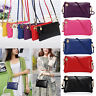 Women Ladies Shoulder Bag Tote Messenger Leather Crossbody Satchel Handbag NEW